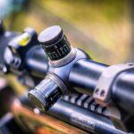 Sammlung der Jagdgesetze